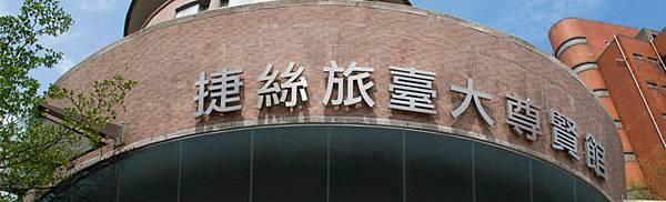 store_news_kv