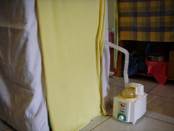 200805011首度在家超音波噴霧 (1).jpg