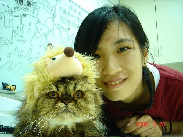 20089020文蕙醫師合照 (2).jpg