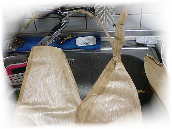 20090528包菜粽 (4).JPG
