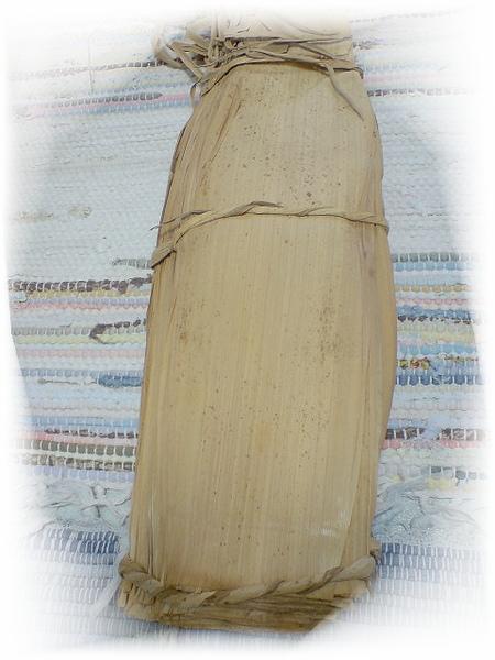 20090528包菜粽 (3).JPG