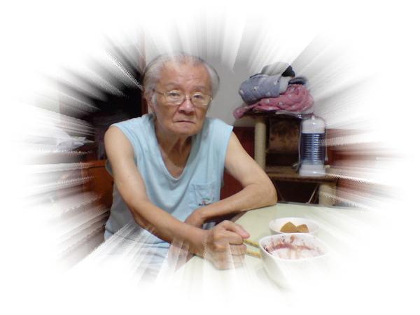 20090527爸爸老了! (3).JPG