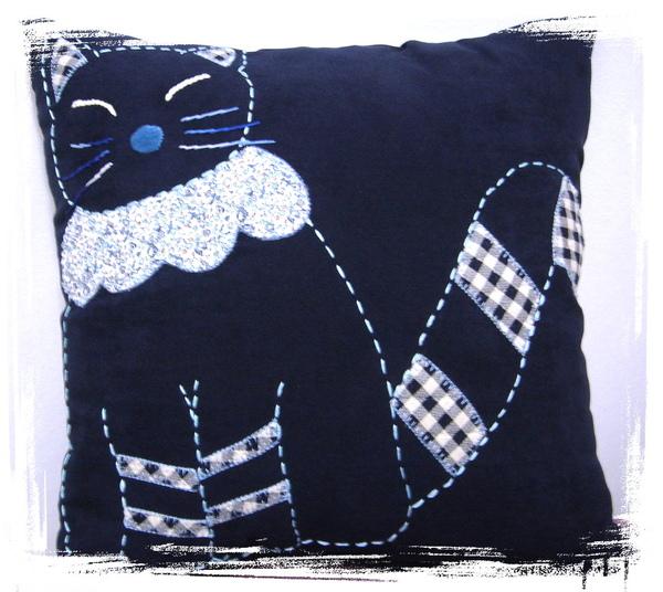 藍貓-1.jpg