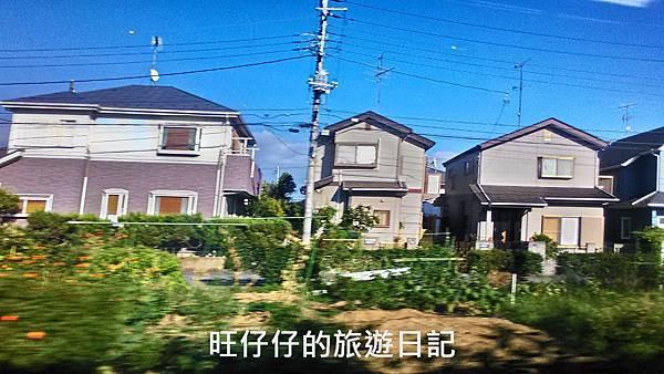P_20150822_151617_HDR.jpg