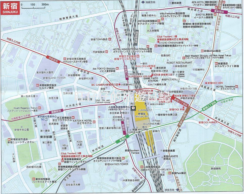 新宿逛街地圖.jpg