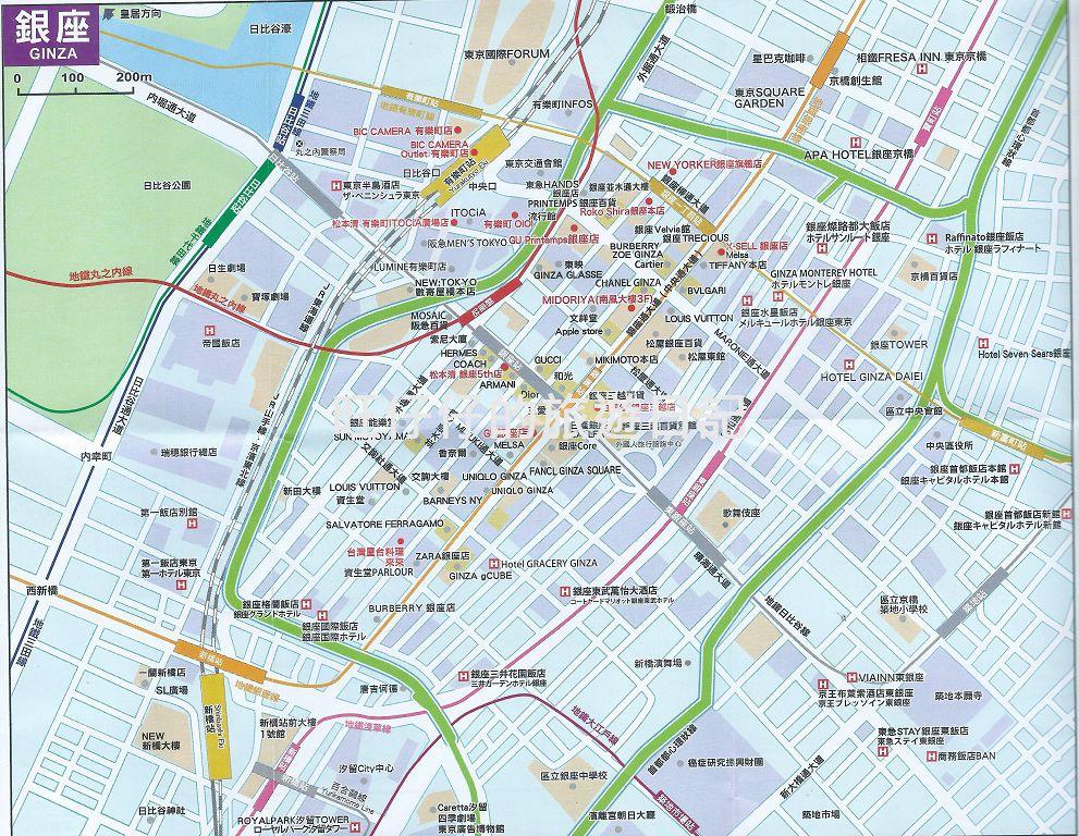 銀座逛街地圖.jpg