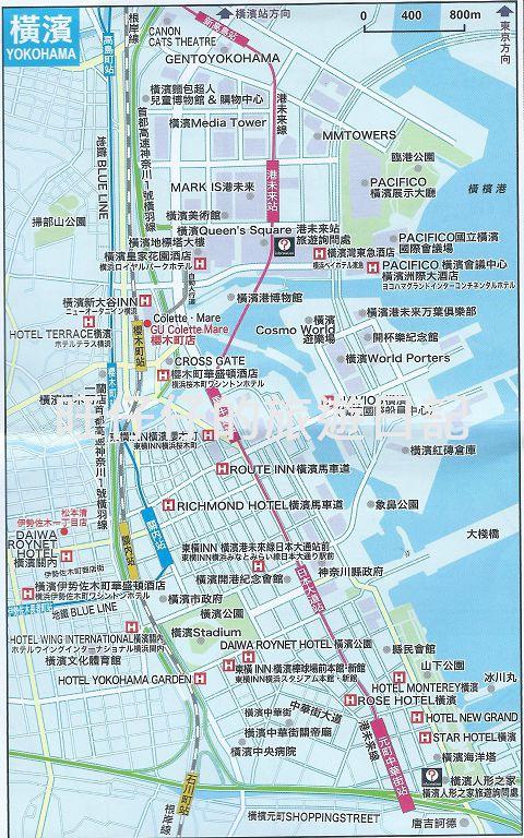 橫濱逛街地圖.jpg