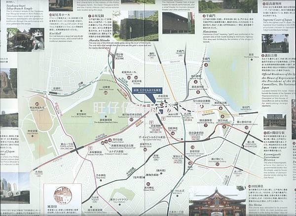 赤坂見附案內地圖.jpg