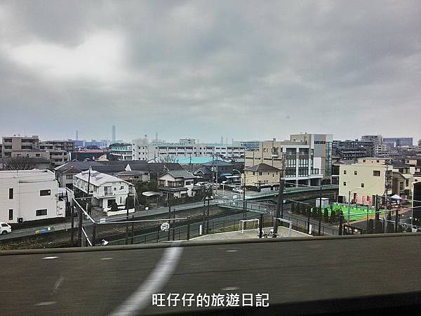 P_20160205_111721_HDR.jpg