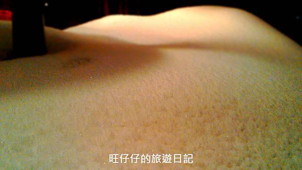 P_20160207_055813_MT.jpg