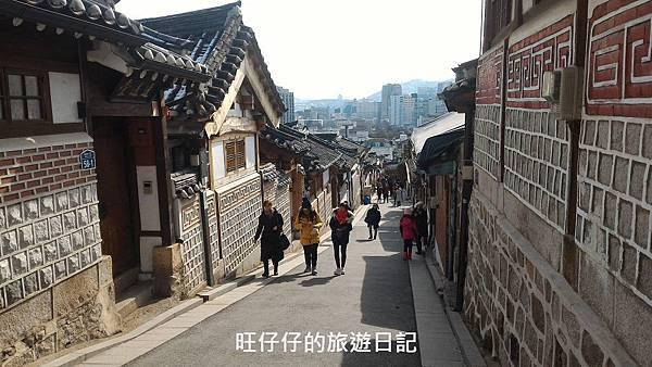 P_20170131_125153.jpg