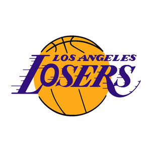 LAKERS_SUCK_by_skawesome13.jpg