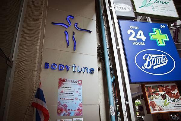 body (2)