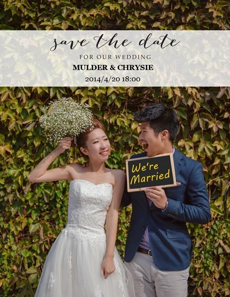 weddingchicks-download-1393523344