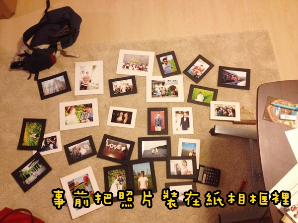 照片 1 (1)