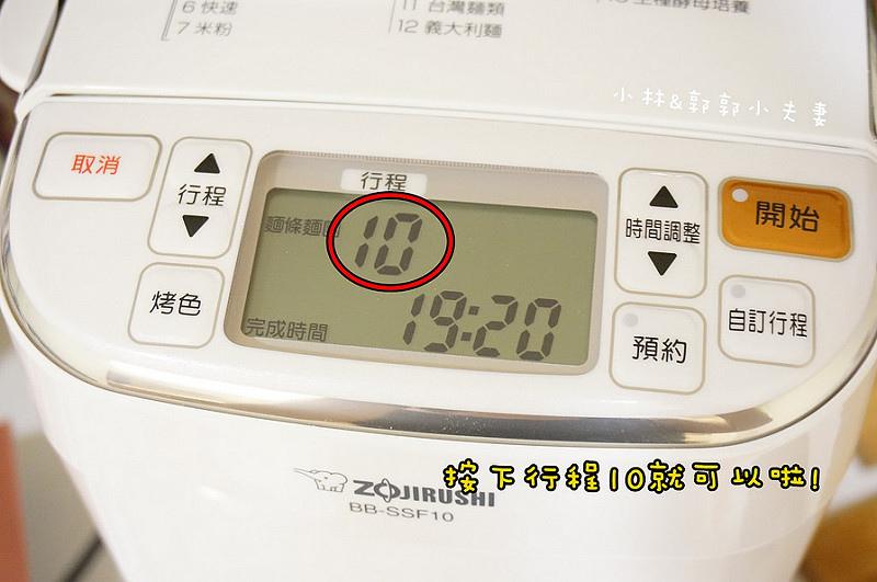 DSC05946
