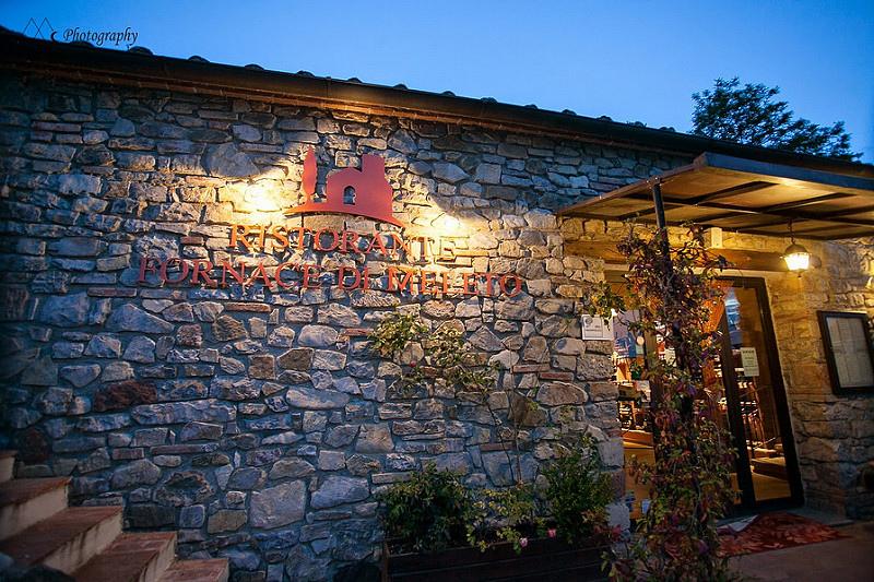 1 餐廳-end