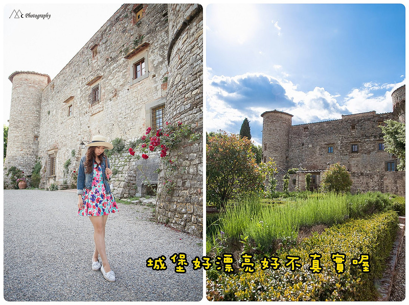 meleto castle2