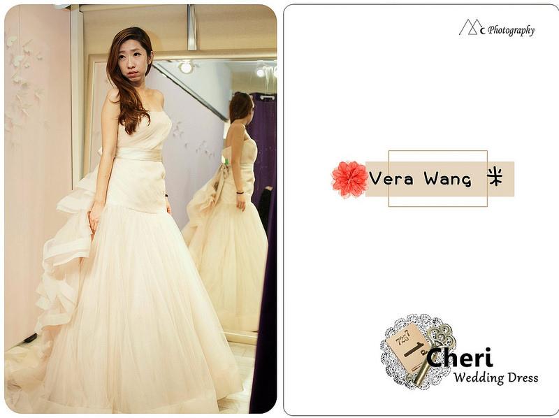 Cheri Vera W2-1