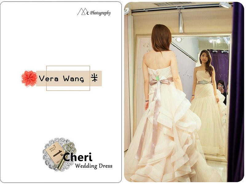 Cheri Vera W2-2