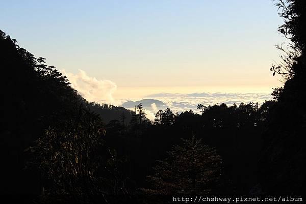 2016玉山 (150).jpg