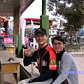 PICT0514.JPG