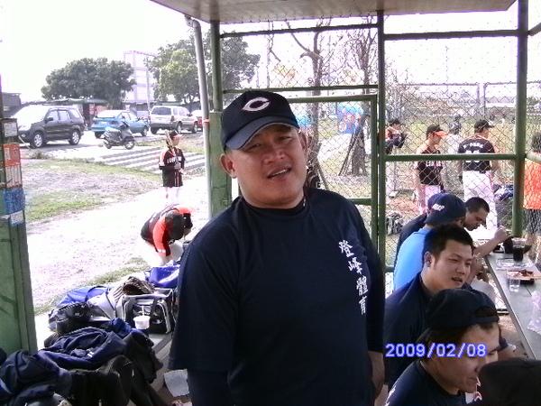 PICT0520.JPG