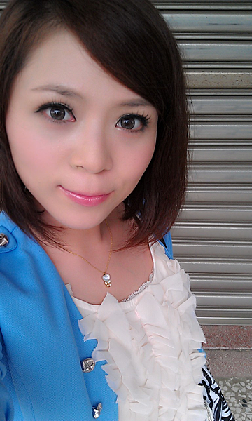 IMG_20121027_4