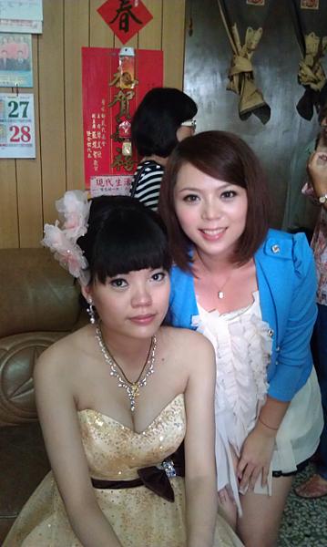IMG_20121030_3