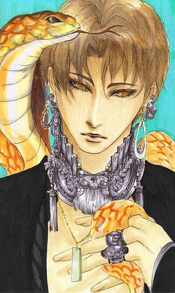 snake5.jpg
