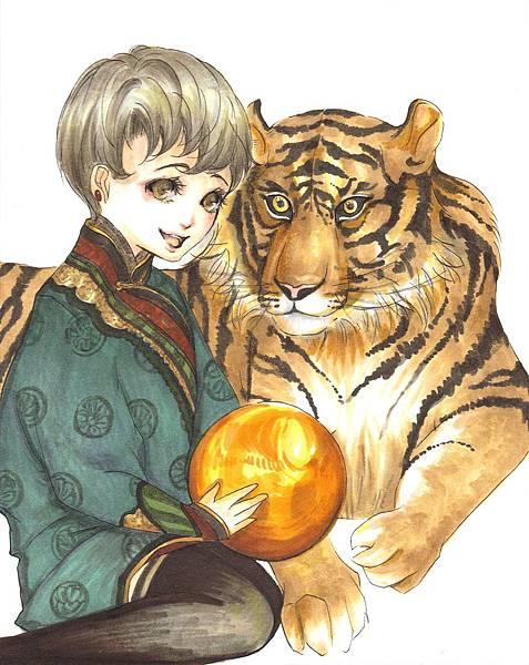 tiger66.jpg