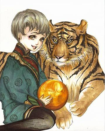 tiger5.jpg