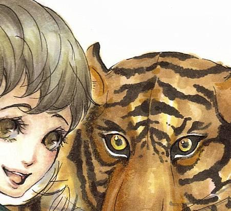 tiger5.5.jpg
