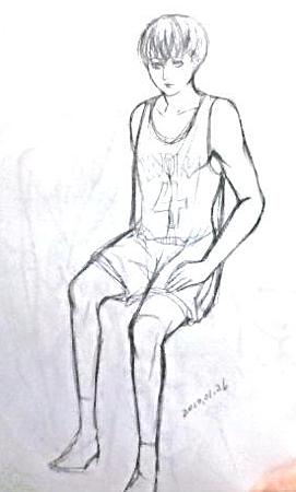 影像20.PNG