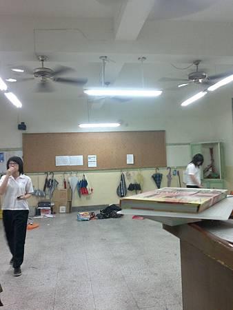 20110603240.jpg
