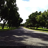IMAG4865.jpg