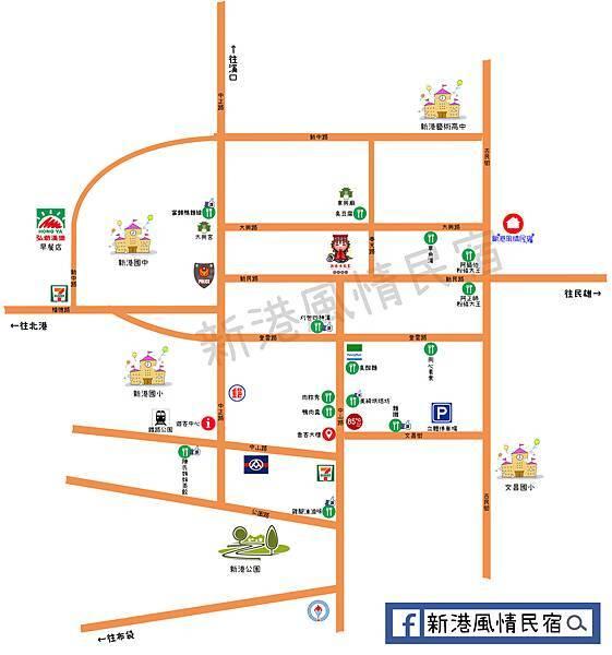 線上地圖.jpg
