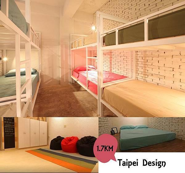 TaipeiDesign.jpg