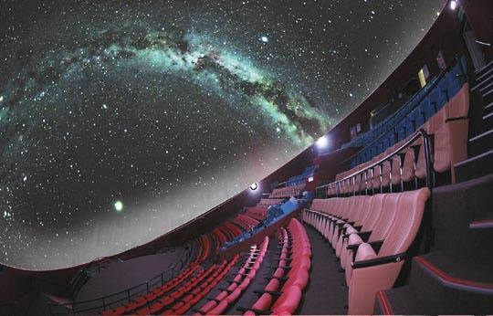 台北天文館.jpg