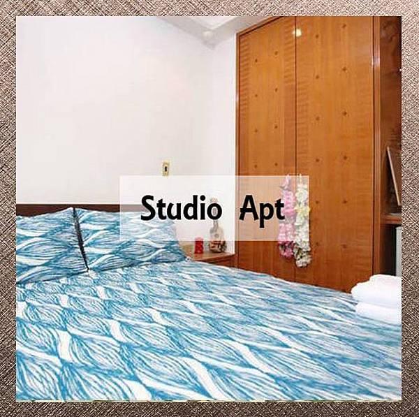Studio Apt.jpg