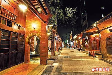 深坑老街angelmama.pixnet.net.jpg
