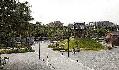 西本願寺burt.pixnet.net.jpg