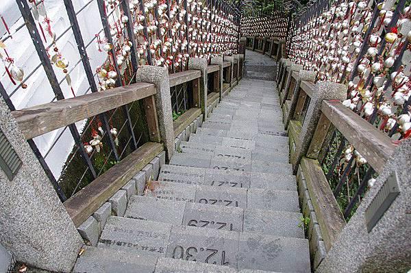 年梯步道.jpg