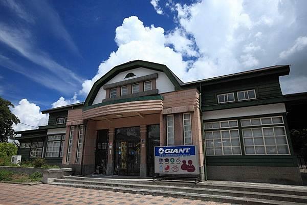 1關山舊站.JPG