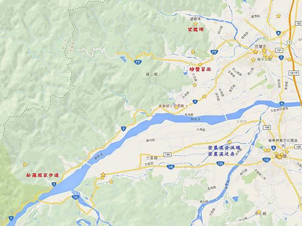 地圖2Image_1577b70.jpg