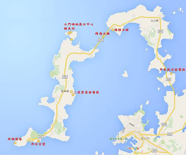 地圖4.jpg