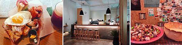 咖啡廳.jpg