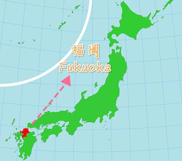 福岡位置.jpg