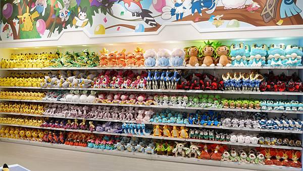 商店2.jpg