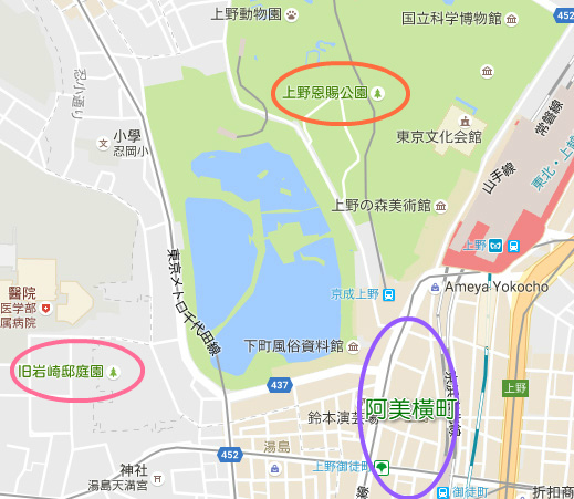 map_meitu_1.jpg